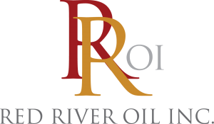 Red River Oil Inc