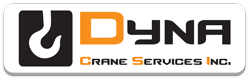 Dyna-Crane-Logo-File