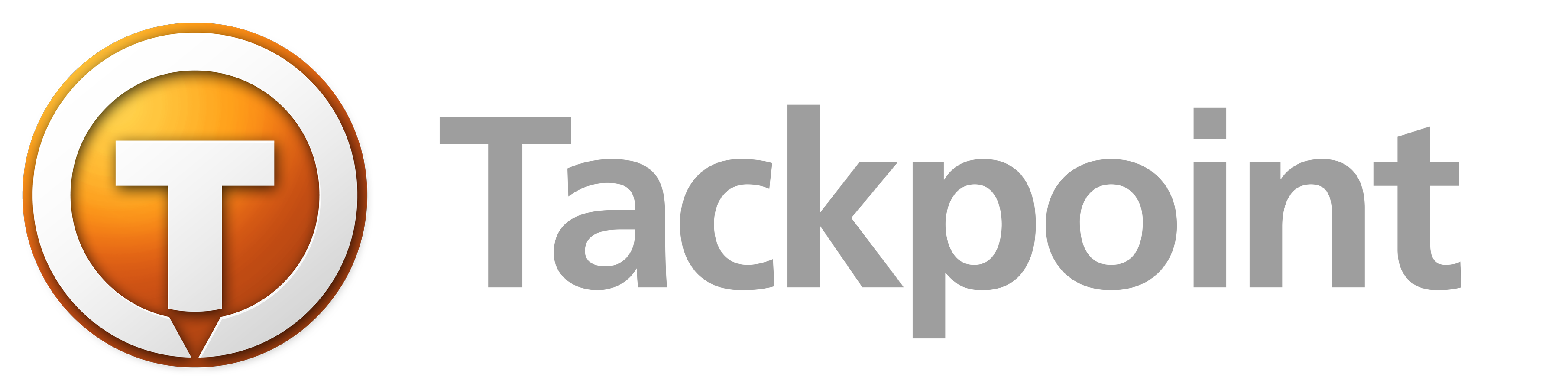Tackpoint